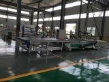 Het laden & het Leegmaken Atc CNC van het Systeem de Machines van de Houtbewerking Na-48bp