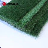 مصنع لون تشكيك اصطناعيّة عشب ورياضة أرضية