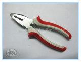 Плоскогубцы вырезывания высокого качества для строить использующ