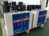 Interruttore di vuoto -12 di Zn63A (VS1)
