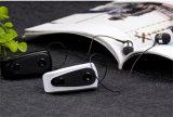 Écouteur stéréo sans fil de Bluetooth des sports F900 de choc de collier neuf de clip