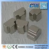 De super Sterke Magneten van de Zeldzame aarde de Krachtigste Magneet