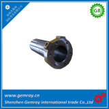 Zylinder 154-30-11145 für Ersatzteile D85A-18