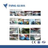 El vidrio hueco / cristal térmico de doble cristal / Vidrio aislante Vidrio /