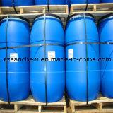 Etere laurico Sulfate/SLES 70% del sodio usato come materia prima detersiva