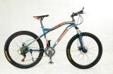 Senhora Aluguer /Lady Bike (SR-MR10)
