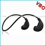OEM Sport Earbuds Neckband Bluetooth 4.1 Wireless Stereo Headphones con Microphone Hands Free per il iPhone