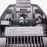 150W Luminária LED Pública Impermeável com Ce RoHS