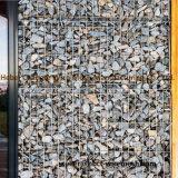 Большой шестигранной головки на оказании помощи мятежникам сетка / тканого оказании помощи мятежникам в салоне / сваркой в оказании помощи мятежникам сетка