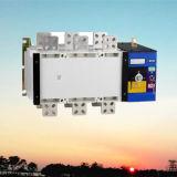 1600A 3p 자동적인 이동 엇바꾸기 장치 (GLD-1600/3)