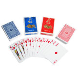 Cheap Price를 가진 주문 Play Cards