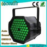60PCS 3W屋内LEDの同価ライト