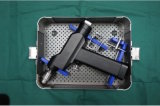 Chirurgisches Energien-Hilfsmittel Cannulate Bohrgerät mit Cer FDA