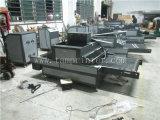 TM-UV-F1 Offset Printing Postpress Máquina de secagem UV para impressora Heidelberg