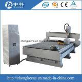 3D 목공을%s 목제 CNC 대패 또는 목공 CNC 대패 /1325 CNC 대패