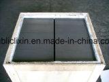 Прочный и хорошим обслуживанием и высокой плотностью блоков графит продукта