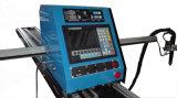 금속 장 절단 (ZNC-1000/1500/2100)를 위한 CNC 프레임 또는 플라스마 절단기