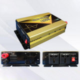 800W DC12V/24V AC220V/110 Pure Sine Wave Power Inverter、Frequency Inverters