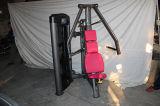Equipamento usado por atacado comercial da aptidão da ginástica da máquina da imprensa da caixa para a caixa
