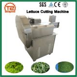 Commerical Hotel and Restaurant Lettuce Cutting Machine