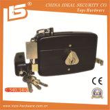 Blocage de RIM de porte de qualité de garantie (540.14-Z)