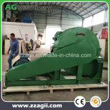 Hochleistungs--hölzernes Sägemehl, das Maschine hölzerne Zerkleinerungsmaschine für Verkauf herstellt