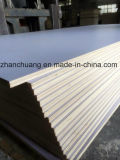 A película quente da alta qualidade do Sell da manufatura de China Linyi enfrentou a madeira compensada