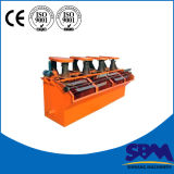 Hot Sale Gold Refining Machine Equipment