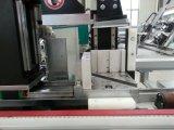 Máquina de soldadura do perfil do indicador do PVC com cantos do CNC quatro