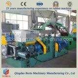 Grobfilter-Maschine mit Cer und ISO9001