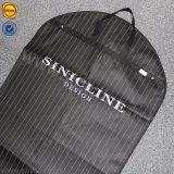 Sinicline 복장을%s 큰 주문을 받아서 만들어진 인쇄된 의복 먼지 주머니