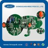 PCB van de Assemblage van PCB voerde Raad 94 uit Vo