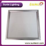 SMD 20W Cuadrada Ahuecada Techo LED Luz del Panel (SLE3030-20)