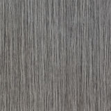 Mattonelle di pavimento del materiale da costruzione, mattonelle di ceramica della porcellana, mattonelle di pavimentazione, mattonelle di ceramica della parete per le mattonelle domestiche 600*600mm di Linestone della decorazione