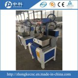 Zhongke 3030 CNC de Machine van de Gravure