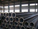 Сплава стали сплава Pipe/ASTM ASTM A355 P5 труба безшовного A355 P5 безшовная стальная/труба сплава стальная