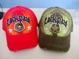 Casquette de baseball de mode Hat