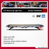 CREE LED Schleppseil-LKW-Warnleuchten-Stab (TBD8900B)