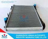 Radiatore di plastica del serbatoio di memoria di alluminio per Mitsubishi L400/Space Gear'94-at con la prestazione di Hight