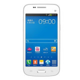 voor Slimme Telefoon van de Telefoon van de Duo's G3508 van Samsung Galaxi de Mobiele