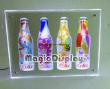 Анимационный ролик Magic Crystal блок освещения (MDCAD)