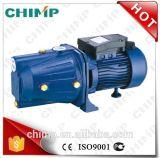 Kupferner Draht-Messingantreiber 1 HP-selbstansaugende saubere Wasserstrahlpumpe