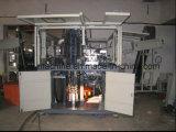 0,2 L-2L de plástico soplado PET molde de la máquina con CE