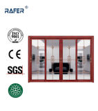 販売法の最もよいアルミニウムガラス引き戸(RA-G127)