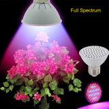 La pianta professionale del LED coltiva l'indicatore luminoso