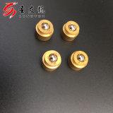 중국 직물 기계 예비 품목 끌기 프레임은 방위 Fa316-0317-01.02를 분해한다