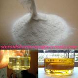 Nandrolone Deca Nandrolone Decanoate /Deca Nortestoterone