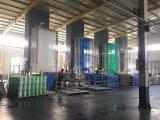acoplamiento de la fibra de vidrio de la alta calidad de 145g 4X4 de los materiales de construcción