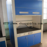 School/hospital Chemical lab Use Fume Hood