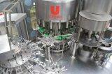 Botella de Pet automático de la línea de embotellado de agua de manantial de agua / máquina de llenado